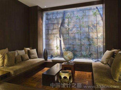 酒店 创意 设计 台北 庆城馆