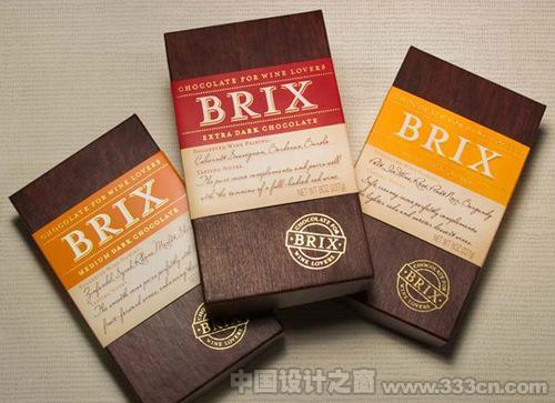 包装 设计 创意 平面 食品饮料包装