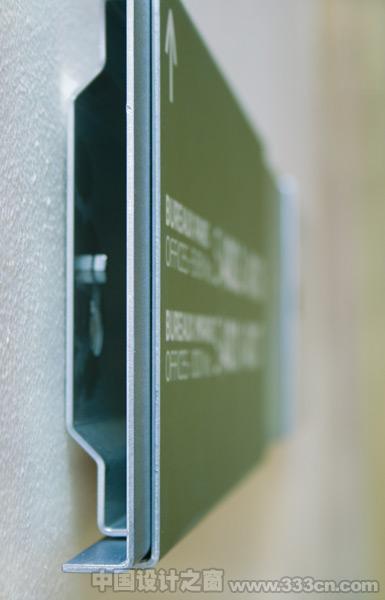 平面 指示引导系统 标志 符号 设计