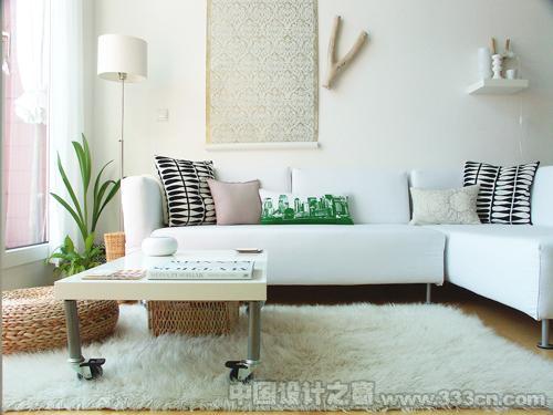 室内 装修 设计 家居 创意