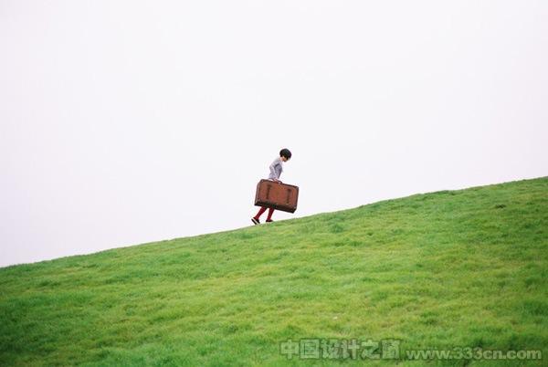 摄影 新锐 中国 马蒂
