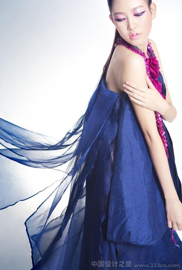 深圳 设计之都 全国美展 第十一届 艺术设计展 关山月美术馆