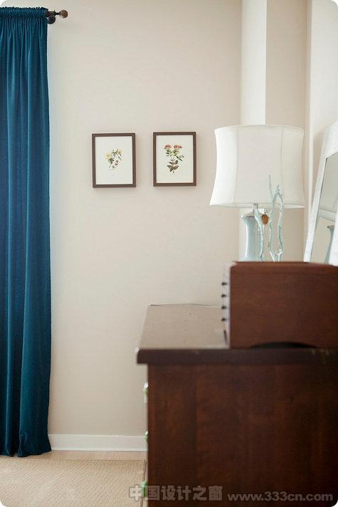美国摄影师 nicole IKEA 爱克托双人沙发 室内设计