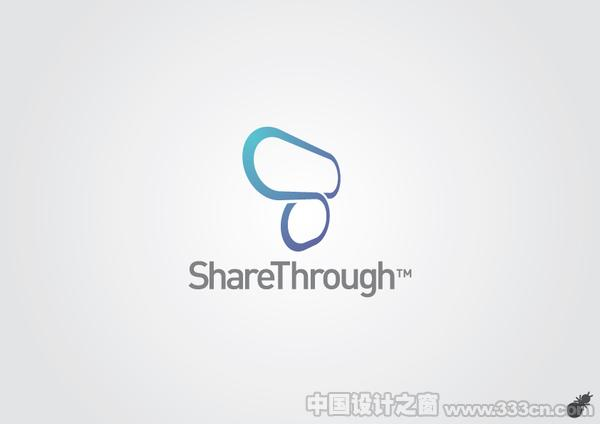 Denis・Wong 最新 标志作品 logo