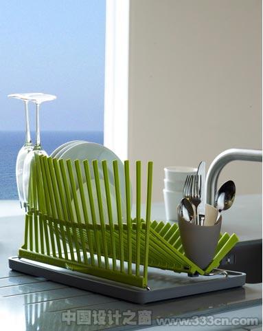 碗碟 产品 创意 便捷性 餐具