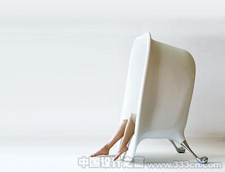 榨汁器 灯具 双纸袋 创意设计 日用品