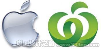 标志 商标 版权 logo 合法性