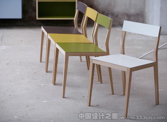 Mint 家具 家居 品牌 设计