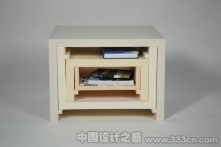 家具 桌子 创意 产婆 工业设计