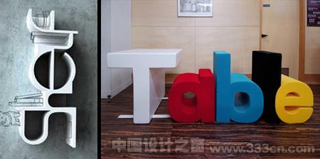 创意 设计 产品 家具 工业设计