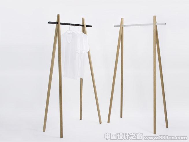 木家具 家居 设计 产品 创意