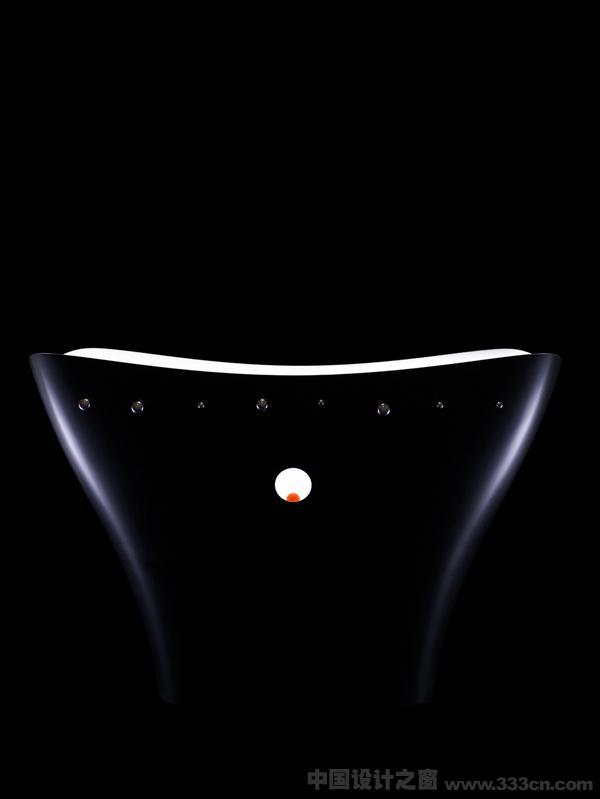 桌球 玩具 产品 创意 设计