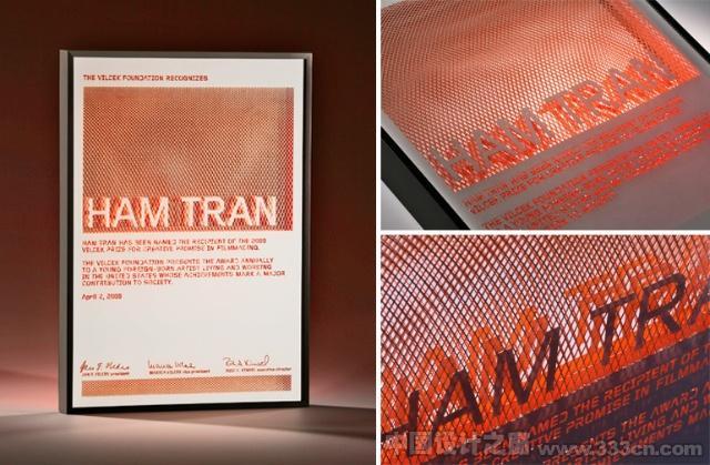 施德明 平面 设计 创意 画册