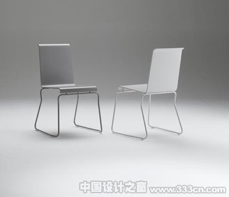 创意 工业设计 产品 家具 家居