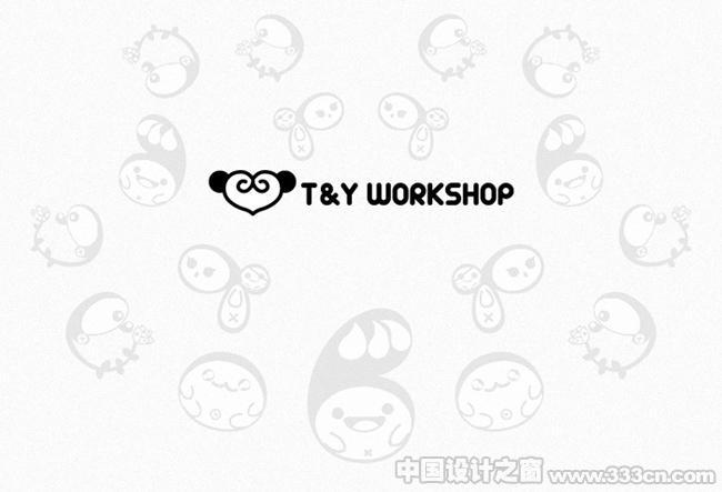 TOMM-LI 画册 版式 平面 企业画册