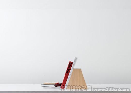 书架 创意 工业设计 产品 家居
