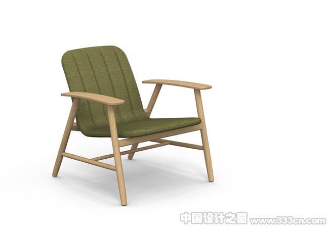 日本 产品 家具 junyasumoto 工业设计