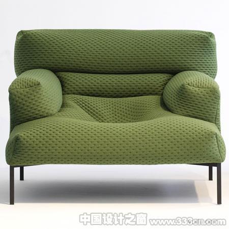 Bertja・Pot 工业设计 产品 家具 荷兰设计