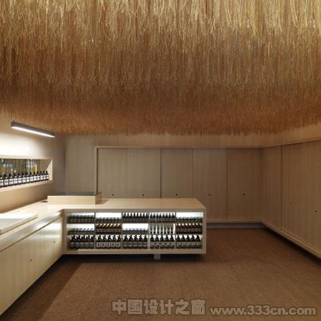 灯具 装修 室内设计 产品 工业设计