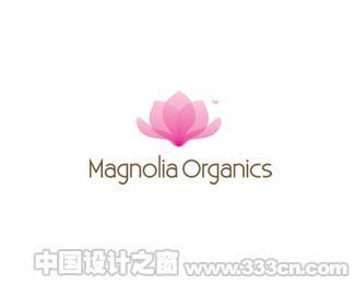 标志 logo 设计 创意 标识
