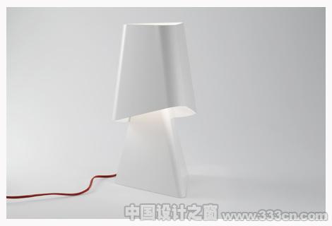 家具 灯饰 灯具 创意 工业设计