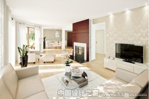 客厅装修,客厅设计,室内,装修,创意