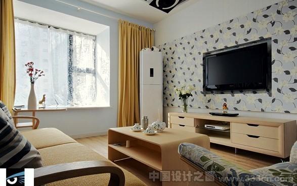 室内设计 装修 家装 家居设计 创意