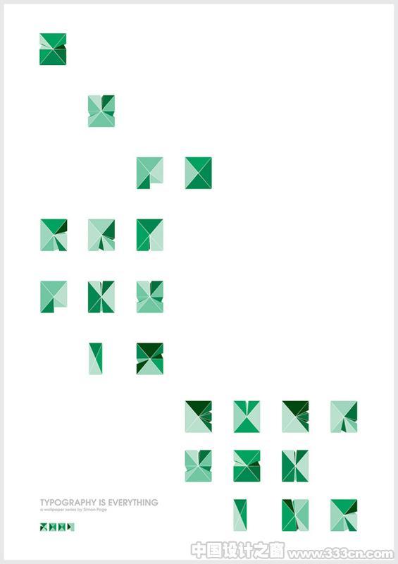 海报 版式 平面 设计 创意