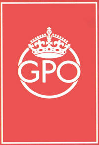 GPO-logo-old.jpg