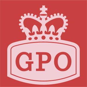 GPO_badge.jpg