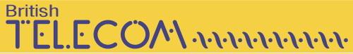 BT_old_logo.jpg