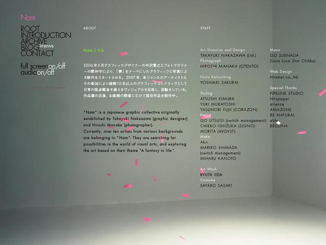 IMG-6.jpg