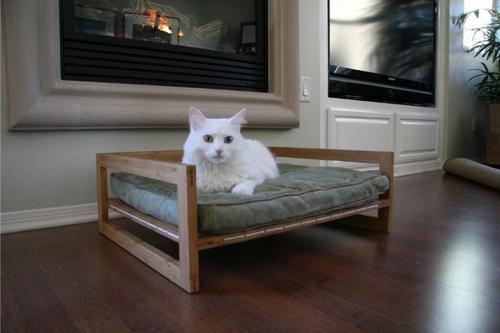 pet2|宠物家具