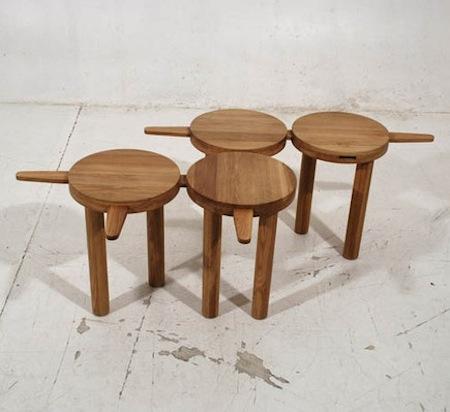 1096-architecture-design-muuuz-pinocchio-onetwo-tabouret-modlaire-modular-stool-1|yupoo.com