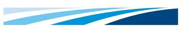 xiamenair new logo 3 厦门航空启用新Logo和飞机涂装