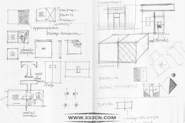 莫斯科地铁 新LOGO Lebedev 创意 标识设计