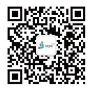 第六届 中国用户体验 设计大赛快讯 九月十月 高校活动
