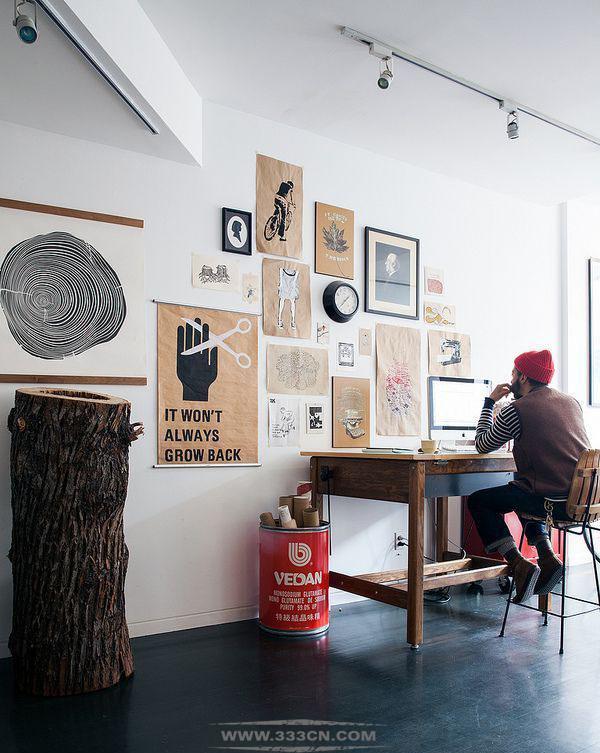 与设计公司合作必须知道的16条规则