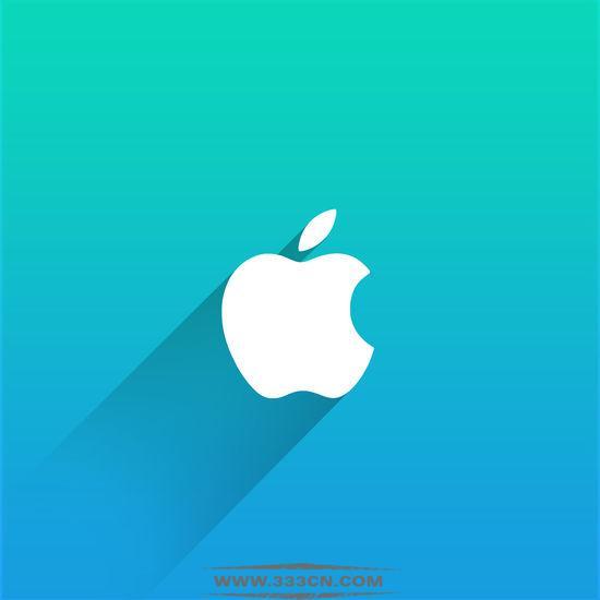 iOS8 Safari APNG 动画格式 GIF格式 Firefox