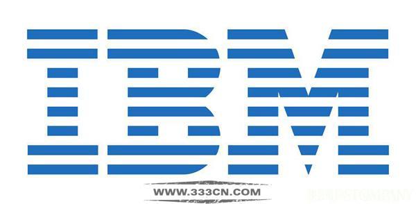 logo symbol 标识设计 typefaces 组合商标