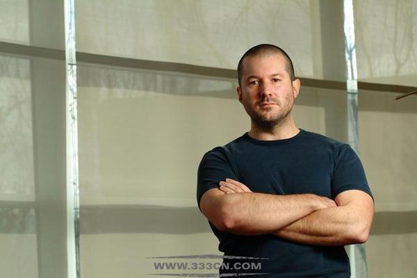 苹果首席 设计师 小米等公司 山寨行为 偷窃