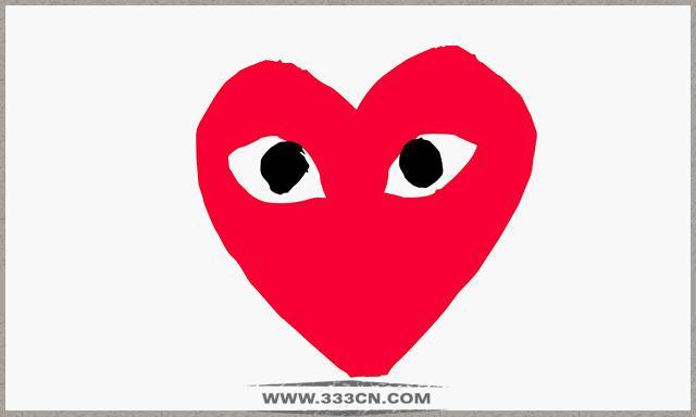 街牌Logo 灵感来源 logo 运动品牌 创意设计