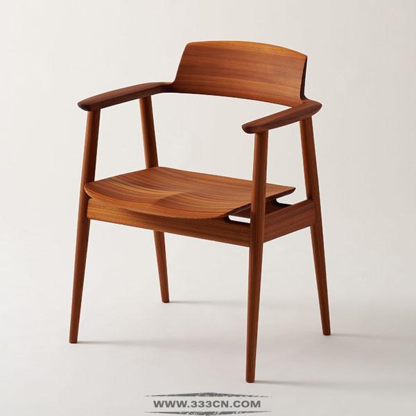 G-Mark 工业设计 日本工业设计奖 日本优良设计大奖 创意