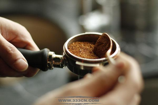 Rooibos 如意宝 赛德堡地区 张一�M 咖啡因