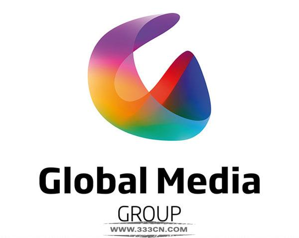 葡萄牙 GlobalMedia-Group 新LOGO Controlinveste 全球新闻