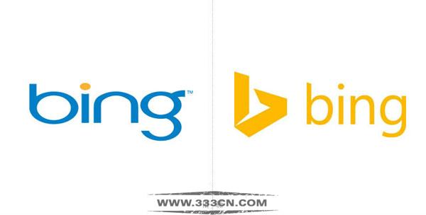 盘点 科技公司 新LOGO Airbnb 公司logo