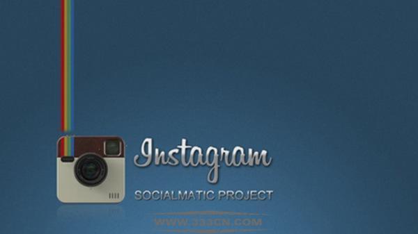 2014年 Instagram Twitter Shopify 美妆杂志
