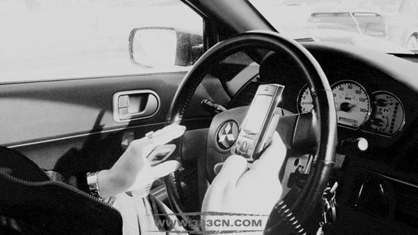 Life360 驾驶模式 Chris-Hulls CES大会 AppLink