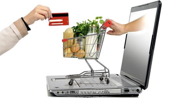 零售企业 黑色星期五 电商企业 企业健康 零售行业