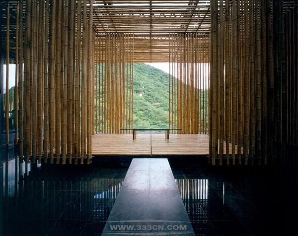 日本设计 禅 设计原则 工业设计 平面设计